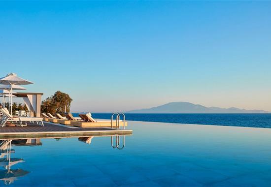 Lesante Blu - Grecja